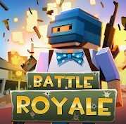 Grand Battle Royale: Pixel FPS взлом (Mod: много денег)