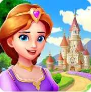 Castle Story взломанный (Mod: много денег)