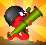 Annelids: Online battle взлом (Мод много денег)