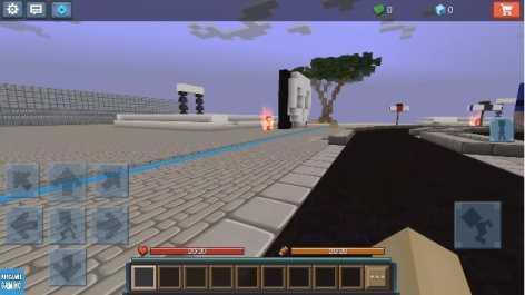 Hero Tycoon взломанная (Mod на деньги)