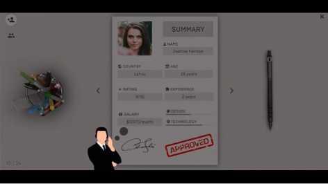 Smartphone Tycoon 2 взлом (Мод все открыто)