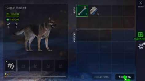 Z Shelter Survival Games- Survive The Last Day! взломанный (Мод бесплатный крафт)