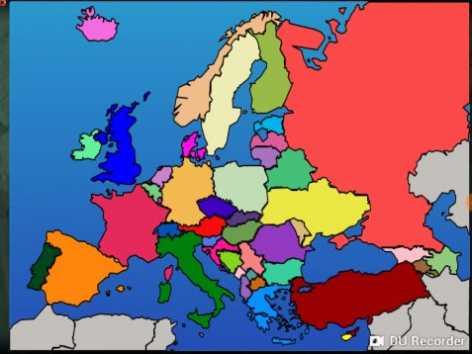 Европейская Империя 2027 взлом (Мод много денег)