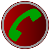 Запись звонков полная версия (Мод разблокировано)