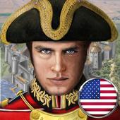 Эпоха Империй - Военная стратегия взлом (Мод много денег)