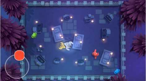 Stickman Party: Игры на 1 2 3 4 игрока бесплатно взлом (Мод много денег)