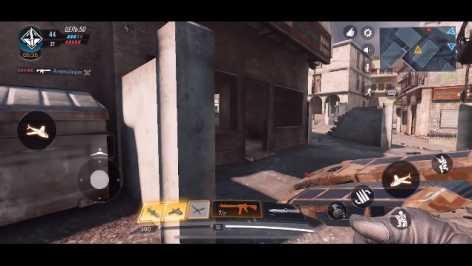 Call of Duty: Mobile взлом (Мод на деньги)