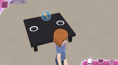Shoujo City 3D взлом (Мод свободные покупки)