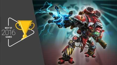 Warhammer 40,000: Freeblade взлом (Мод много денег)