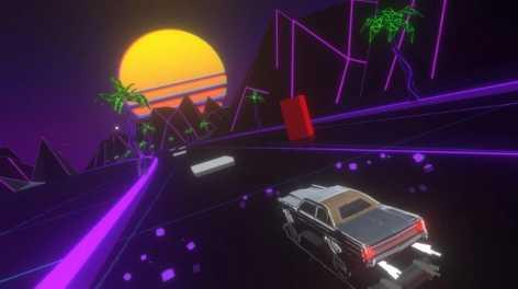 Music Racer взлом (Мод много денег)