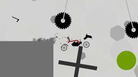 Stickman Falling взлом (Mod: много денег)