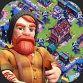 Survival City - Zombie Base Build and Defend взлом (Mod: много денег)