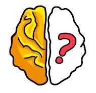 Brain Out – Ты сможешь пройти? взлом (Мод много ключей)
