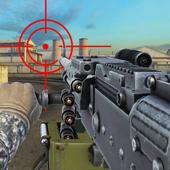 Отстрел зомби: FPS взломанный (Mod: много денег)