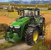 Farming Simulator 20 взлом (Мод много денег)