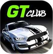 GT: Speed Club - Drag Racing / CSR Race Car Game взлом (Мод много денег)