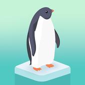 Остров пингвинов взлом (Мод много денег)
