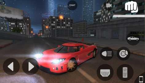 GTA 5: Los Angeles Crimes взлом (Mod: много денег)