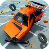 BeamNG Drive полная версия