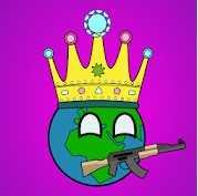 Взломанный Dictators : No Peace (Мод много денег)