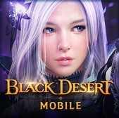 Black Desert Mobile взломанная (Мод)