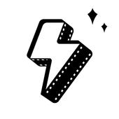 Indie- d3d video Effect for Ins & TikTok взлом (Мод все открыто)