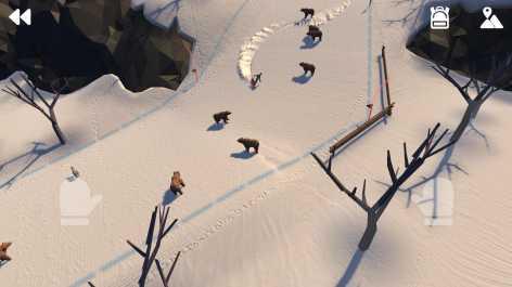 Grand Mountain Adventure полная версия (Мод все открыто)
