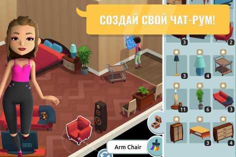 Hotel Hideaway - Виртуальная Реальность Симулятор взлом (Mod: много денег)
