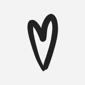 Graphionica фото и видео коллажи: стикеры & текст взлом (Мод полная версия / Pro)