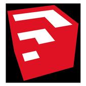 SketchUp Viewer Mod полная версия