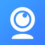 iVCam Веб-камера взлом (Мод Pro / полная версия)