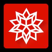 WolframAlpha Мод Pro