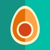 Avocation - трекер полезных привычек взлом (Mod: Pro)