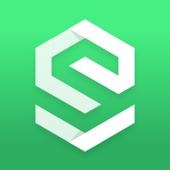 Super Status Bar - Gestures, Notifications & more взлом (Мод Premium)