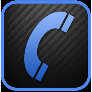 RocketDial Dialer&Contacts Pro Мод полная версия
