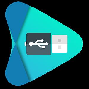 USB Audio Player PRO взлом (Мод полная версия)
