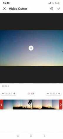 Video Converter Pro (Мод разблокировано / полная версия)