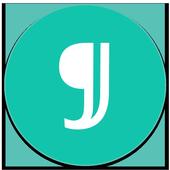Взлом JotterPad – сценарии, повести и романы (Mod: Pro)