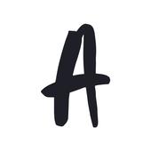 AppForType взломанный (Мод полная версия)