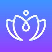 Meditopia: Сон и Медитация взлом (Мод Premium)