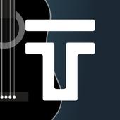 Тимбро Гитара (Мод все открыто / полная версия)