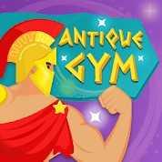 Idle Antique Gym Tycoon: Incremental Odyssey (Мод много денег/без рекламы)