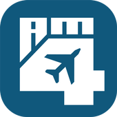 Airline Manager 4 взлом (Мод много денег)