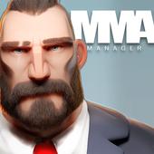 MMA Manager взлом (Mod: много денег)