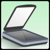 Турбоскан: быстрый сканер взлом (Мод полная версия)