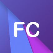 FindClone взломанный (Мод полная версия)
