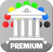 Lawgivers (Мод Premium / полная версия)