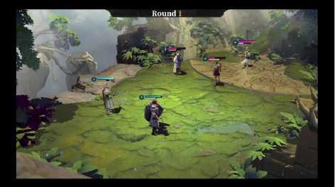 Взломанный Idle Arena: Evolution Legends (Mod: много денег)