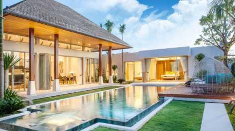 Home Design : Paradise Life взлом (Мод много денег/без рекламы)