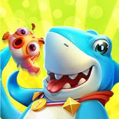 Fish Go.io взлом (Мод много денег)